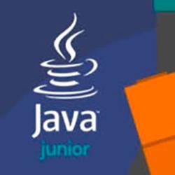Junior java developer удаленная работа freelancer crossfire maps